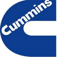 cummins_новый размер