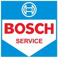 logo-bosch-preview_новый размер