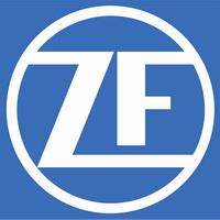 zf_новый размер