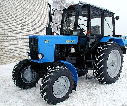 Трактор малый купить - game01.trade